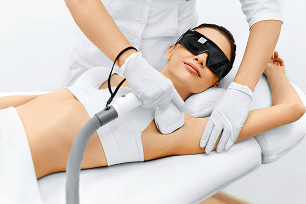 Tips That Are Significant When You Are Finding the Perfect Plastic Surgeon in Columbia, SC